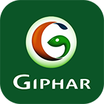 Application Giphar